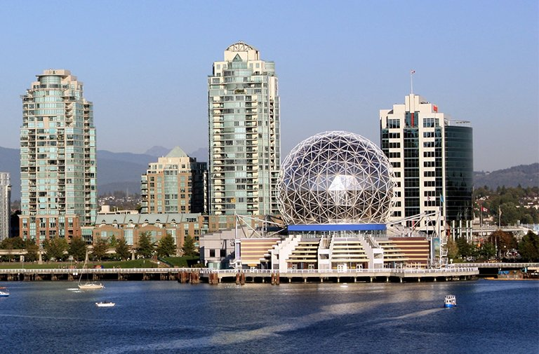 The Vancouver Family Office & High Net Worth Conference