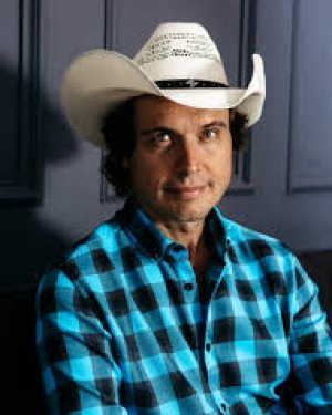 Mr. Kimbal Musk  photo