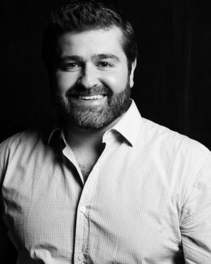 Mr. Slava Rubin photo