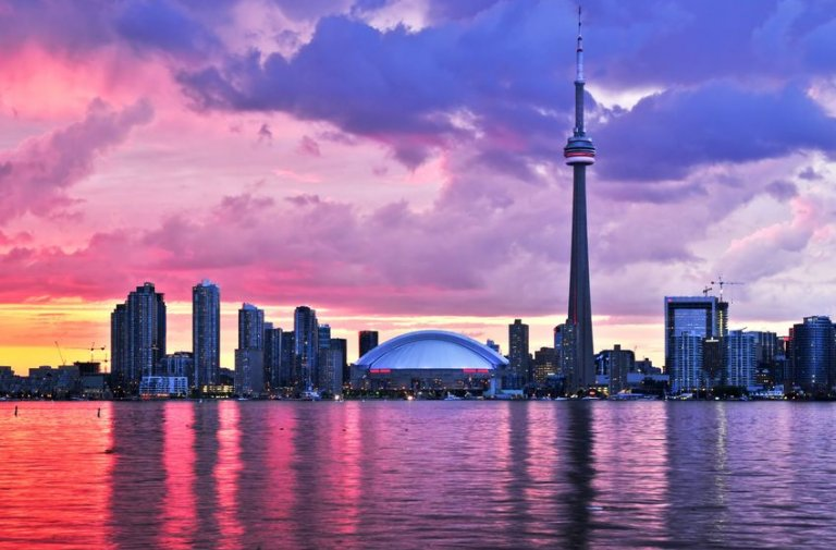 The Toronto High Tech & Innovation Family Office & High Net Worth Conference thumb