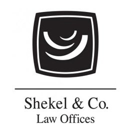 שקל ושות עורכי דין