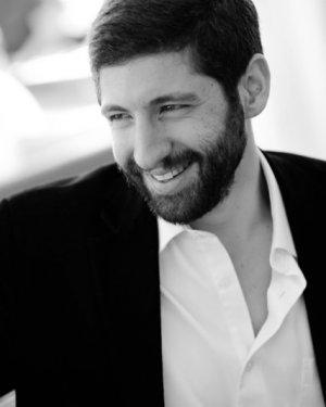 Mr. Nikos Assanis photo