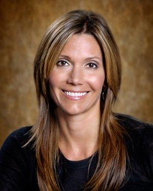 Ms. Jennifer Gilbert photo