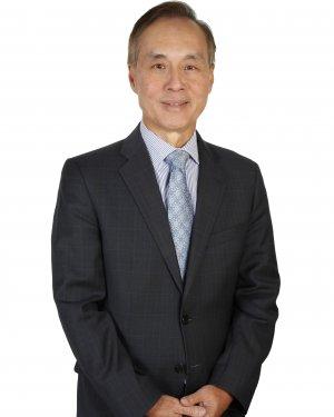 Mr. Ronald C. Shon photo