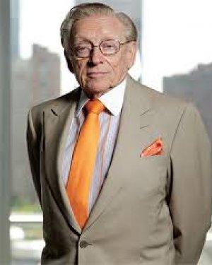 Mr. Larry A. Silverstein photo