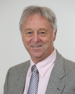 Mr. David Alan Lloyd  photo