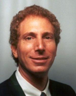 Mr. Bob Diener  photo