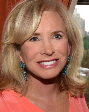 Ms. Sharon Bush  photo
