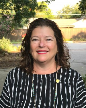 Ms. Jaynie Schultz photo