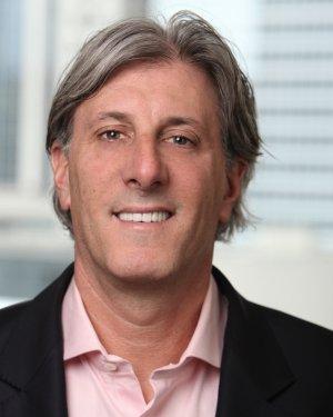 Mr. David A. Helfand photo