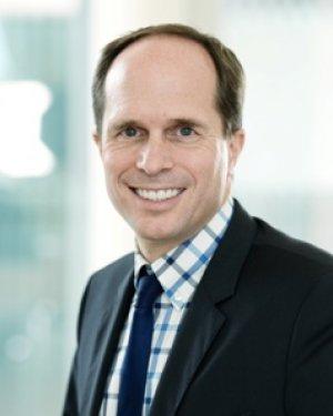 Mr. Jochen Wermuth photo