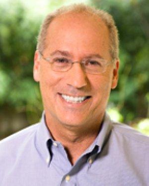 Mr. Dan Gelber photo