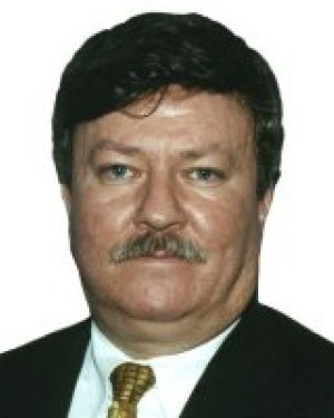 Mr. Yalkin Demirkaya photo