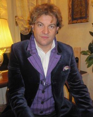 Prince Lorenzo de' Medici  photo